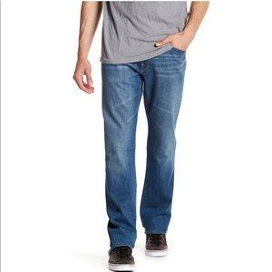 AG Men's Size 33 Denim